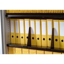 Séparateur verticaux pour armoire hauteur 18 cm