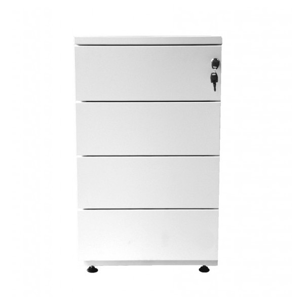 Conforama caisson dressing - Caisson bureau conforama ...