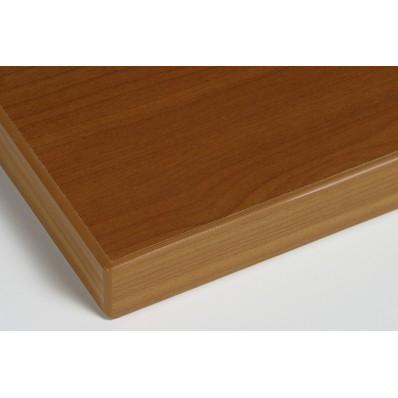 Top de finition pour armoire largeur 120 cm
